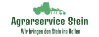 G-Agrarservice-Stein