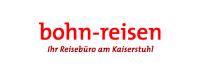 G-Bohn-Reisen