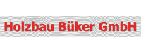G-Büker