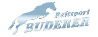 G-Buderer