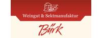 G-Buerk-Wein
