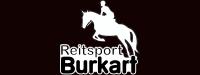 G-Burkart