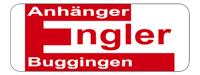 G-Engler