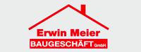 G-ErwinMeier