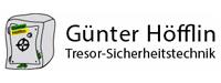G-GuenterHoefflin