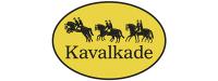 G-Kavalkade