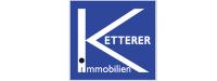 G-Ketterer
