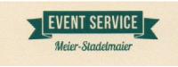 G-Meier-Stadelmaier