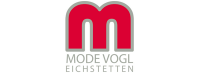G-ModeVogl
