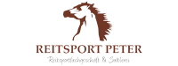 G-ReitsportPeter