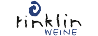 G-Rinklin-Wein