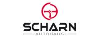 G-Scharn