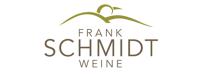 G-Schmidt-Wein