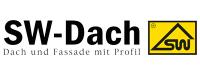 G-Schuette-Wicklein-GmbH