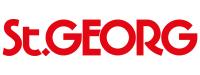 G-StGeorg