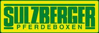 G-Sulzberger