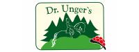 G-Ungers