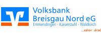 G-Volksbank