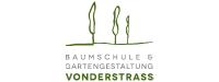 G-Vonderstrass