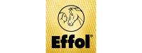 G-effol