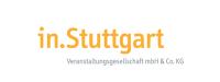 G-in.Stuttgart